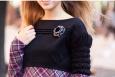 TODAY'S – модная женская и детская одежда из Беларуси
