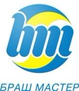 Компания «БРАШ МАСТЕР» является единственным производителем зубной щётки в Беларуси.