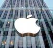 Apple теряет своих лучших специалистов