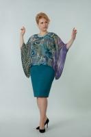 ОДО «ТЕТРА» - платья на выпускной, Беларусь
