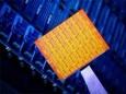 Intel планирует выпустить 48-ядерный процессор