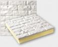 Cистема теплоизоляции фасадов