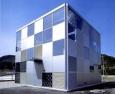Ученые научились строить дома из стекла