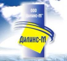 ООО «Дилинс-М» - хозтовары, бытовая и профессиональная химии, Беларусь
