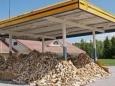 Может ли синтетическое биотопливо заменить нефть?
