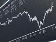 Экономика России - итоги года
