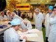 Россия спроектировала новый космический корабль