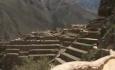 Запретные темы истории:Технологии 10 тысяч лет назад 15  (видео)
