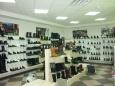 «Белвест» намерен увеличить производство обуви в три раза