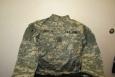 Умная военная униформа позволит солдатам связываться напрямую друг с другом