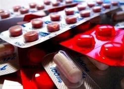 Российские производители лекарств. Обзор крупнейших компаний