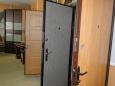 Двери металлические, Беларусь, Минск