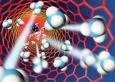 Нанотехнологии в медицине