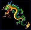 Удивительный Китай - Wonderful China