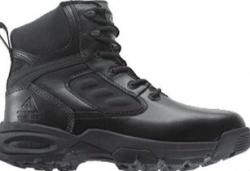 Производство военной обуви  в Грузии