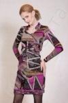 Женская одежда компании - «AVELON»,   Россия