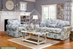 Производство мебели для Беларуси, России и всего Mира