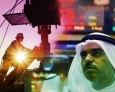 До конца 2012г. нефти на мировом рынке будет больше, чем нужно