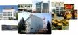 Дорожно- строительная, коммунальная техника –  ОАО «АМКОДОР», Беларусь