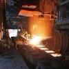 Производитель  проката  стального, чугуна -  ПАО «Алчевский металлургический комбинат», Украина