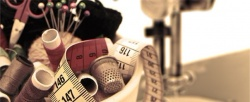 Пошив и ремонт одежды – ателье «LATKA.BY», Беларусь