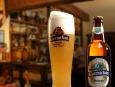 Производство пива - компания  ОАО «Брестское пиво», Беларусь