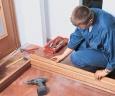 Бытовые услуги – предприятие «Муж на час – Домашний мастер», Беларусь