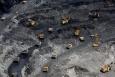Месторождение  золота - «Сухой Лог», Россия