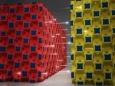 Новая литий-ионная батарейка в 2 тысячи раз мощнее и в тысячу раз быстрее заряжается