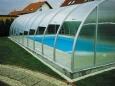 Бассейн для дома - проектирование и постройка