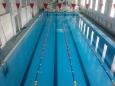 Классификация бассейнов