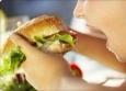 Ген ненасытности или обжорства и последующего  ожирения  -  обнаружен