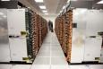 Интернет  - это третья  информационная революция