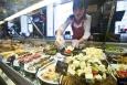 В Таможенном союзе  вводится новая система пищевой безопасности НАССР