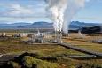Cкважина «продвинутой геотермальной энергетики» - Израиль