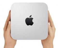 Компания  «Эппл»- интересные факты  из её истории