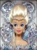 Кукла Барби - шевствует по планете