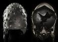 Лучший боевой шлем даёт летчикам-истребителям рентгеновское зрение