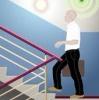 Датчики движения - энергосбережение многоквартирных домов