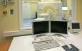 Магнитно - резонансная   томография - МРТ, польза и вред