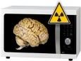 Учёные убедительно доказали вредность микроволновки