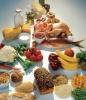 Здоровое питание за 3000 рублей в неделю