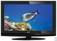 Чем больше маленькие дети смотрят телевизор, тем чаще и тяжелее возникающие у них нарушения речи