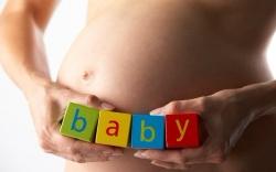 В России растет спрос на суррогатных матерей