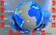 """Мировой рейтинг стран - """"Ведение бизнеса-2014"""""""