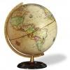 Городское и сельское население мира. Урбанизация, проблемы урбанизации в современном мире