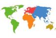 Рейтинг стран по уровню жизни