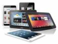 Рейтинг лучших планшетов 2013 года