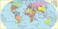 ВВП на душу населения в странах мира на 2012 год