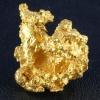Топ 10 самых дорогих металлов